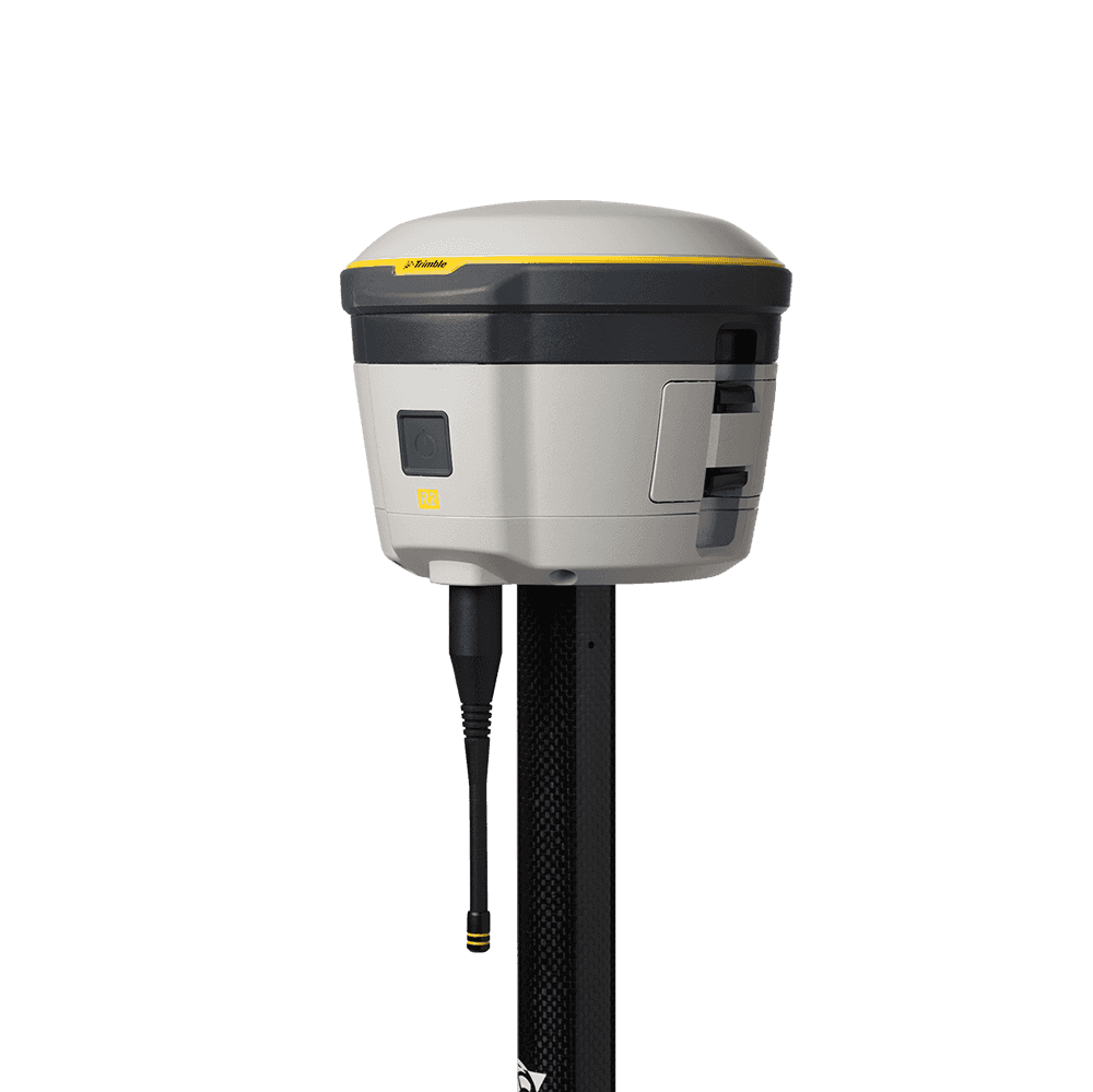 Trimble R2   GNSS Industry leading both Mapping and Survey