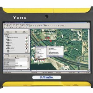 Trimble-Yuma-2
