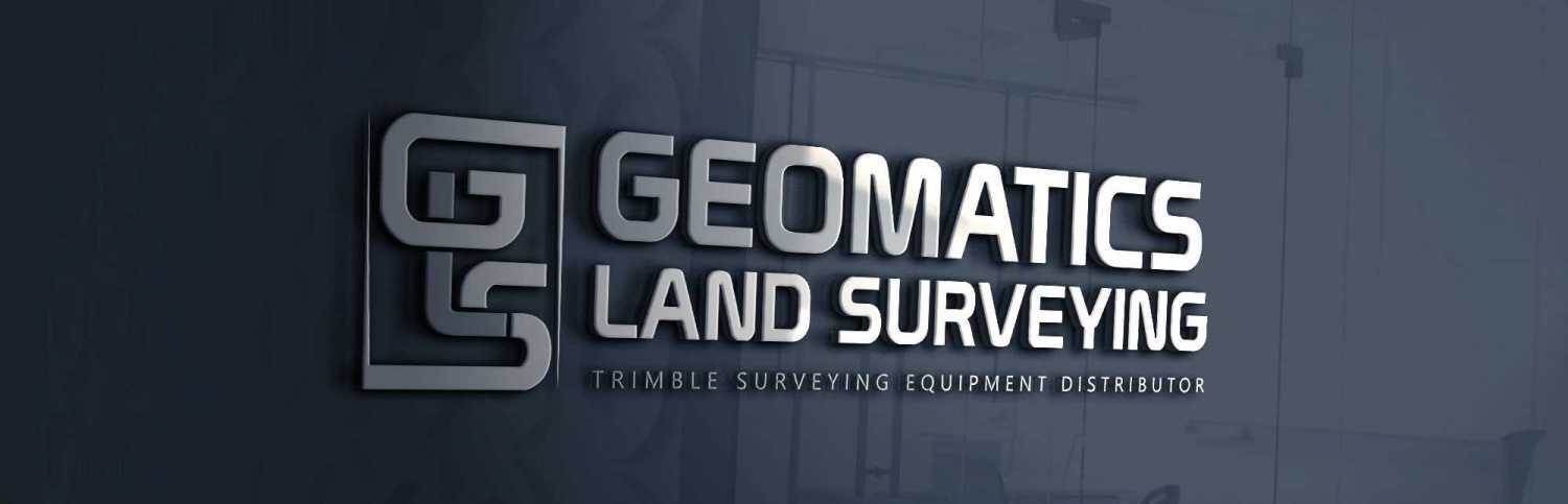 Trimble S5 | Robotic Total Station with Trimble SurePoint and MagDrive