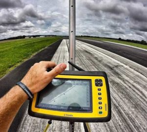 buy-trimble-yuma-2