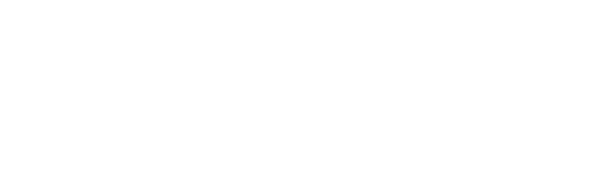 Trimble Surveying Equipment Specialist Sales, Support, and Service