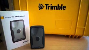 trimble-r1-gnss-receiver