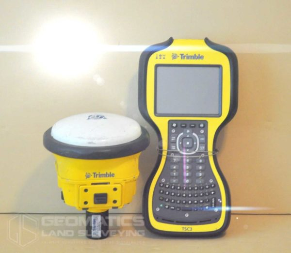trimble-sps985-gnss