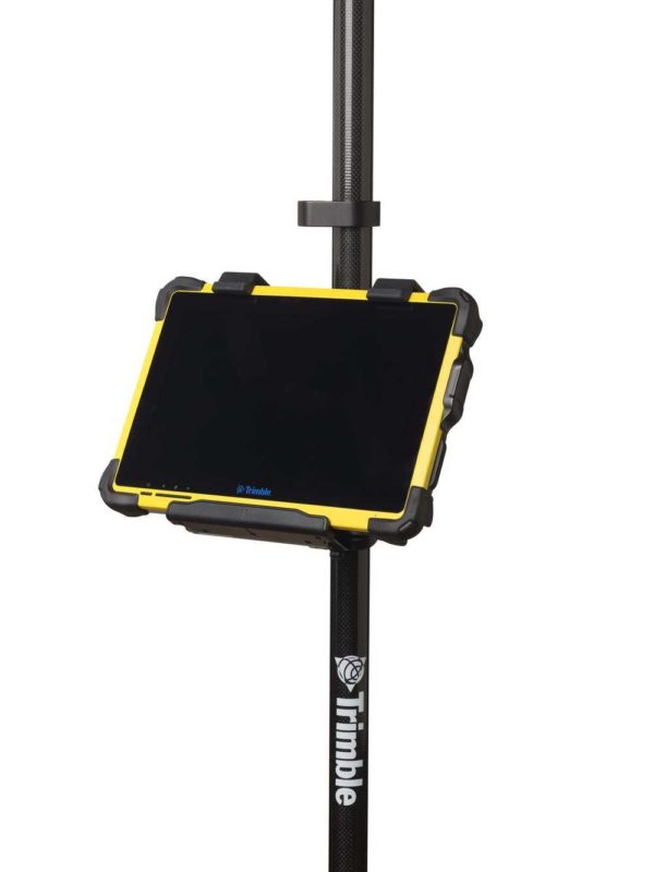 trimble t10 price