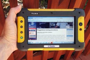 trimble-yuma-2-for-sale