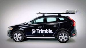 Trimble-Mobile-Mapping