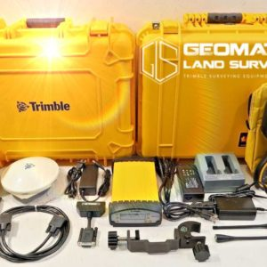 Trimble-SPS855