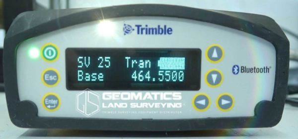 Trimble-SPS855-For-Sale