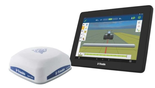 trimble-gfx-750